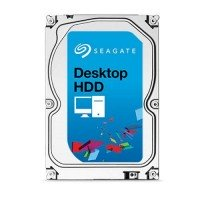 "Seagate Pipeline ST3500312CS HD 3,5"""" 500GB SATA Bulk"