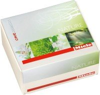 Miele Duftflakon NATURE 12,5 ml