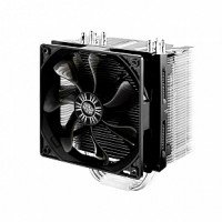 CoolerMaster Hyper 412S 775/2011/1366/11xx/AM3