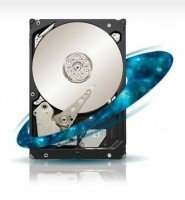 Seagate Constellation ES.2 SED 3TB ST33000651NS 3,5' (8.9 cm), SATA3, 7200RPM, 64MB, RAID 24x7 ENTERPRISE recertified